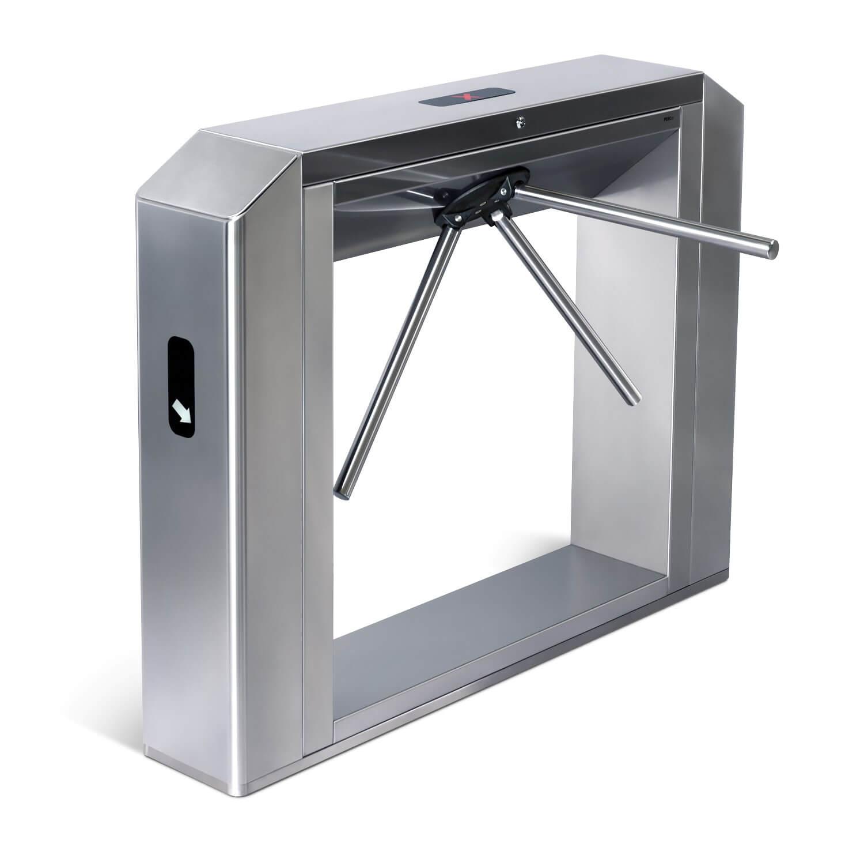 Drehsperre ID Gate 9000